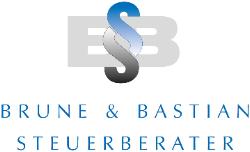Brune & Bastian | Steuerberater