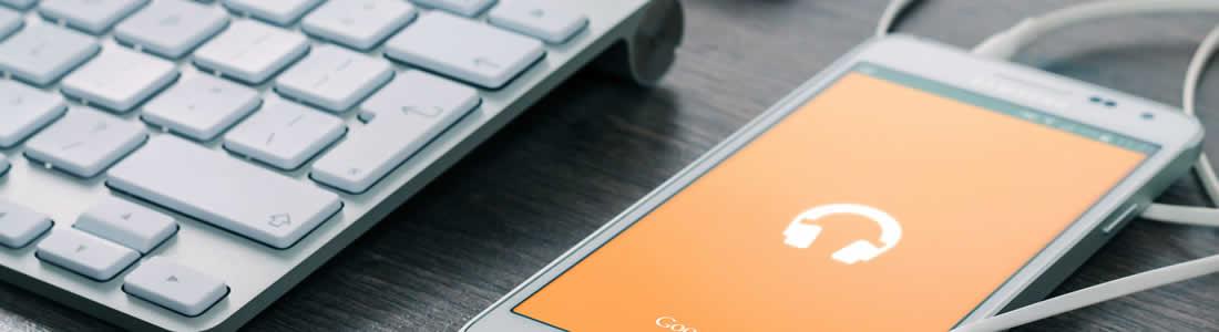 Kontaktdaten und Bürozeiten